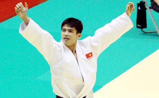 Cơ hội nào cho Huỳnh Nhất Thống tại SEA Games 29