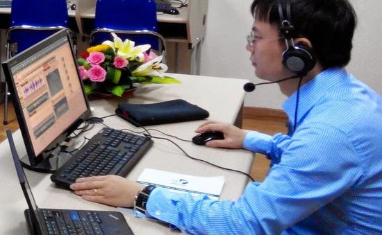 TP.HCM: 97% doanh nghiệp vừa và nhỏ chậm ứng dụng công nghệ