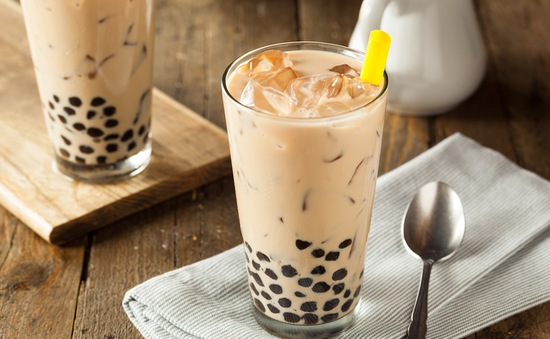 4 lưu ý không thể bỏ qua khi uống trà sữa