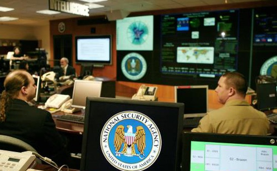 NSA tiếp tục theo dõi người dân bất chấp quy định giới hạn
