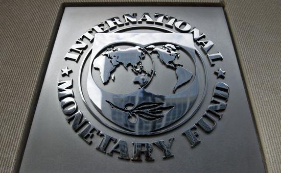 IMF: Kinh tế Nam Phi rất dễ bị tổn thương