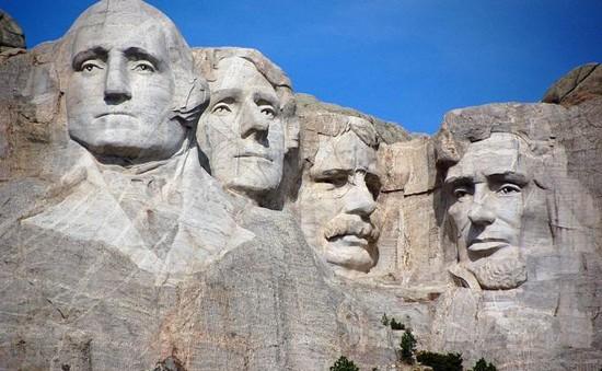 Tổng thống nào có chỉ số IQ cao nhất lịch sử nước Mỹ?