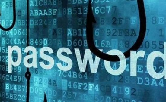 VNCERT khuyến cáo đổi mật khẩu đăng nhập email, mạng xã hội