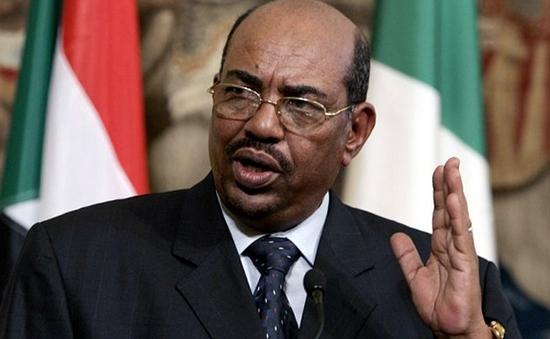 Nam Phi bác bỏ phán quyết của ICC về việc bắt giữ Tổng thống Sudan