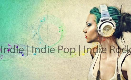Bùng nổ các đêm nhạc Indie tại Hà Nội