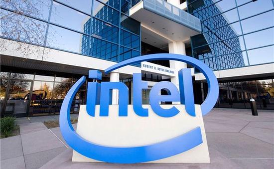 Intel bất ngờ hủy Diễn đàn Các nhà phát triển IDF
