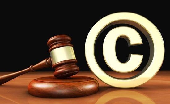Các bước đăng ký bản quyền tác giả
