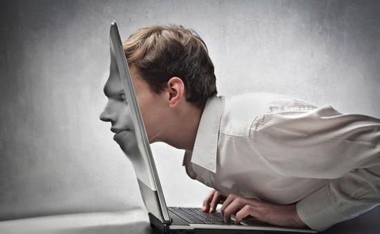 """6 mẹo ngăn Internet """"nuốt chửng"""" năng suất làm việc của bạn"""