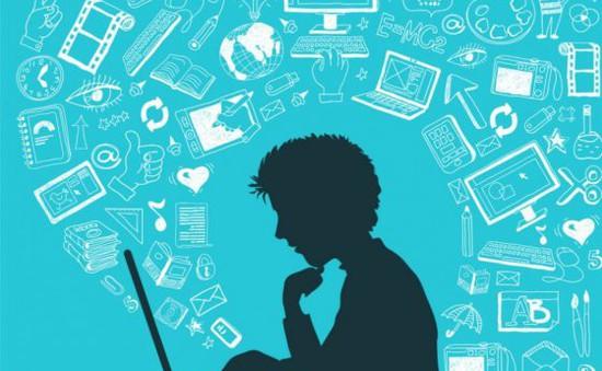 Café sáng với VTV3: Góc nhìn đa chiều về Internet
