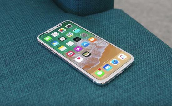 """Những câu hỏi lớn cho iPhone thế hệ thứ 10 trước """"giờ G"""""""