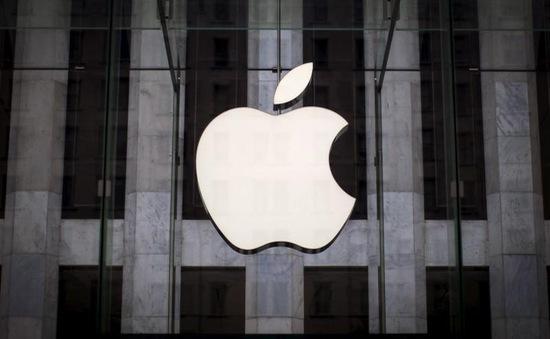 """Iran """"tuyên chiến"""" với Apple về việc gỡ bỏ ứng dụng trên App Store"""