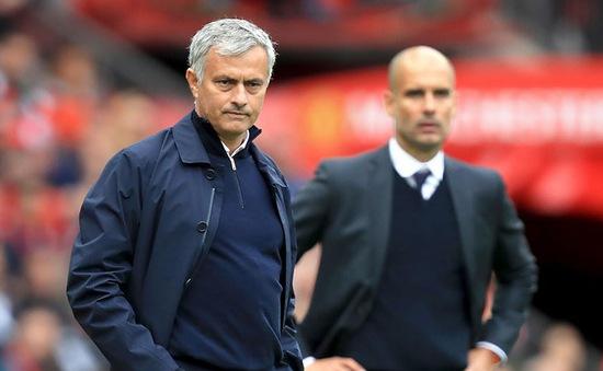 HLV Mourinho nhận lương cao thứ 2 tại giải Ngoại hạng Anh