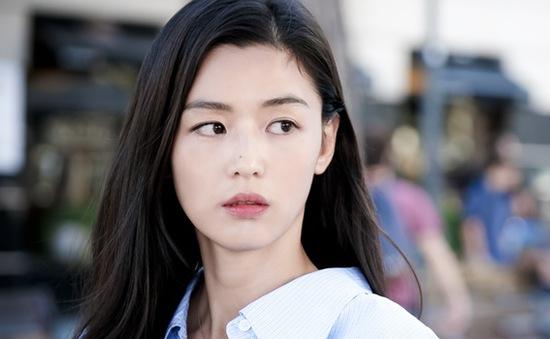 """""""Cô nàng ngổ ngáo"""" Jun Ji Hyun tậu bất động sản 650 tỷ đồng"""