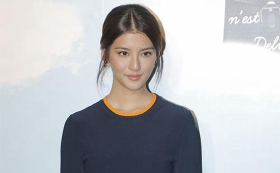 Bạn gái Lâm Phong: Chúng tôi chẳng còn gì phải giấu nhau