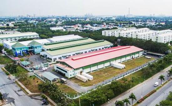 Thủ tướng đồng ý mở rộng các khu công nghiệp ở Đăk Lăk