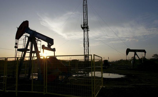 Pháp thông qua điều khoản cấm khai thác dầu khí sau năm 2040