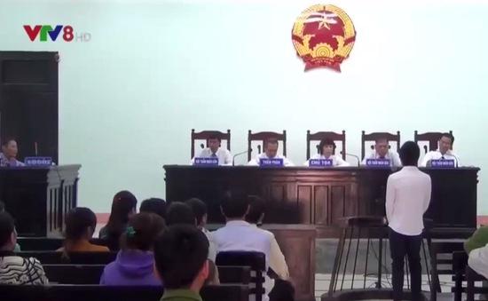 Khánh Hòa: Tuyên án sơ thẩm các bị cáo vụ án giết người ở quán karaoke