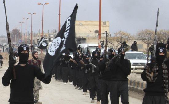 Nga cảnh báo khủng bố tìm cách thâm nhập các nước SNG