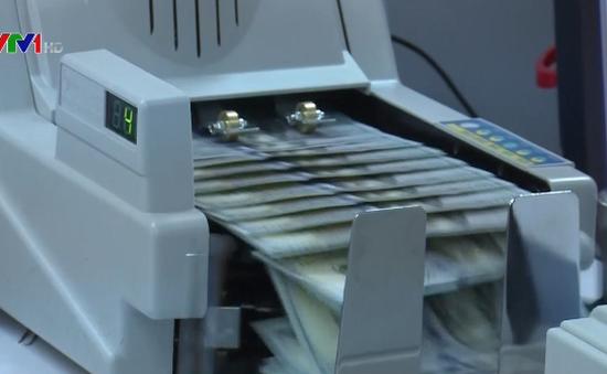 Lượng kiều hối về TP.HCM đạt 3 tỷ USD
