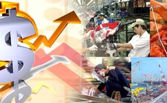 HSBC: Kinh tế Việt Nam có đà tăng trưởng tích cực trong 3-5 năm tới
