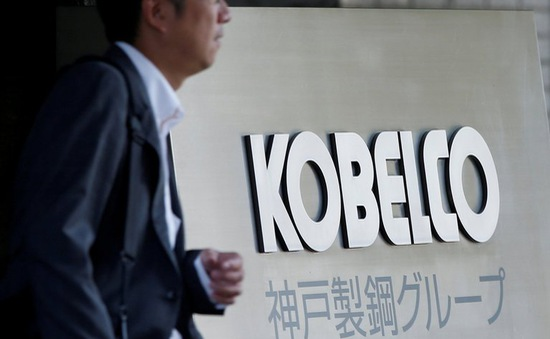 Các hãng ô tô Nhật Bản khẳng định sản phẩm của Kobe Steel đảm bảo chất lượng
