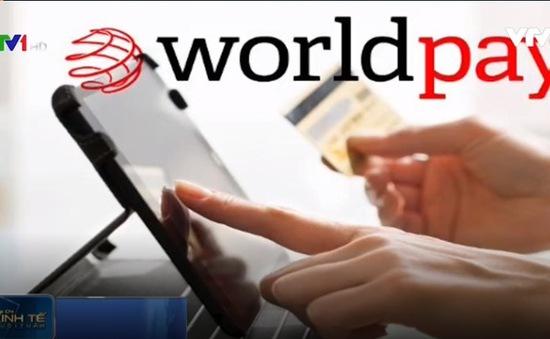 """Sự kiện kinh tế nổi bật trong tuần: Thỏa thuận """"bom tấn"""" trong lĩnh vực thanh toán quốc tế"""