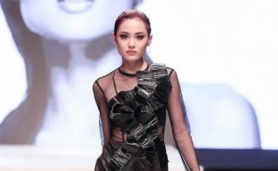 """Cơ hội nào cho người mẫu """"nấm lùn"""" tại Tuần lễ thời trang quốc tế Việt Nam Xuân - Hè 2017?"""