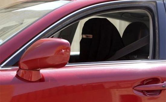 Những tác động kinh tế tích cực với Saudi Arabia từ chính sách cho phép phụ nữ lái xe