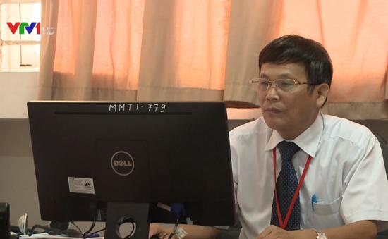 Làm việc sau khi nghỉ hưu - Xu hướng mới dần phổ biến ở Việt Nam