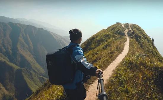 Trào lưu làm phim du lịch tại Việt Nam