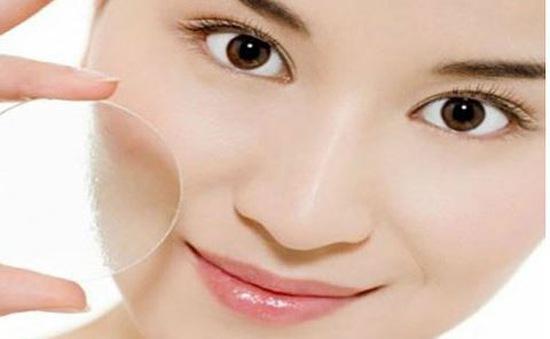 Những điều cần biết để thải độc cho làn da