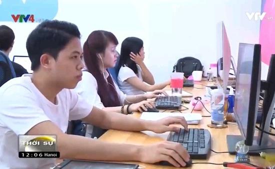 Nhật Bản tìm kiếm nguồn lao động chất lượng cao từ Việt Nam