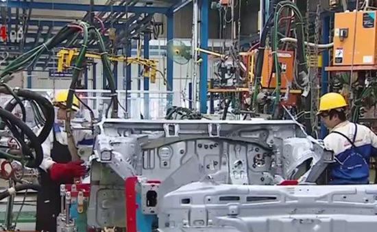 Thách thức nhu cầu nhân lực của nền kinh tế kỹ thuật số
