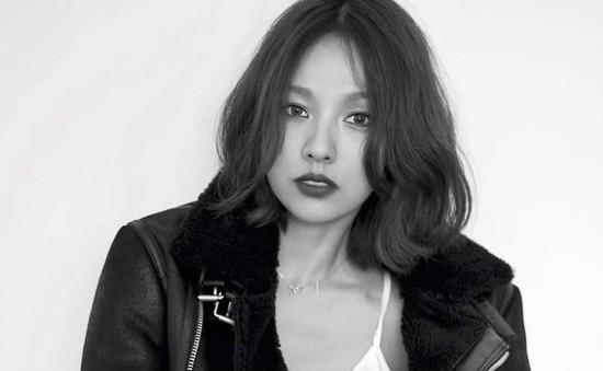 Lee Hyori tiết lộ bí mật từ thuở mới vào nghề