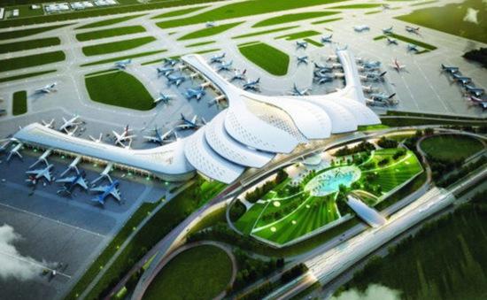 Triển khai phương án bồi thường, tái định cư khu vực sân bay Long Thành
