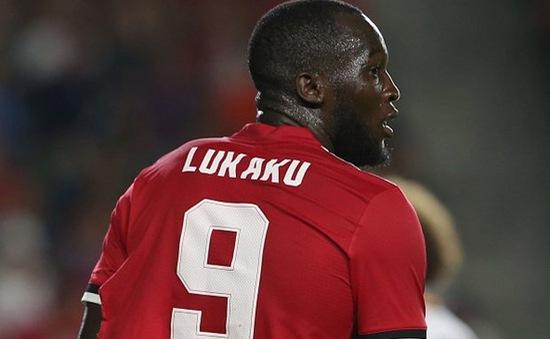 LA Galaxy 2-5 Manchester United: Rashford tỏa sáng, Lukaku gây thất vọng