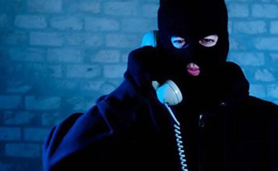 Cảnh báo hiện tượng mạo danh nhà mạng lừa đảo chiếm đoạt tài sản người dùng