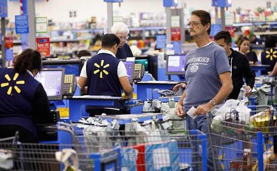 Luật thuế mới của Mỹ khiến các công ty mất hàng tỷ USD