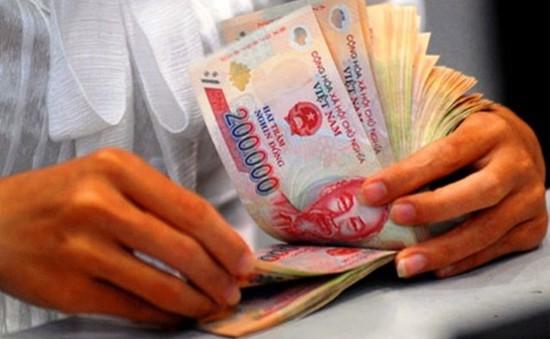 Lương cơ sở sẽ tăng lên 1,39 triệu đồng