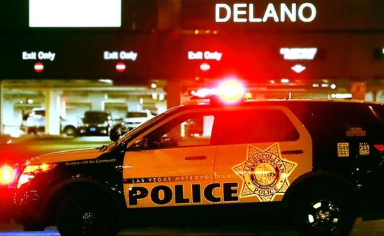 Xả súng ở Las Vegas: Nghi phạm Paddock không có dấu hiệu tâm thần