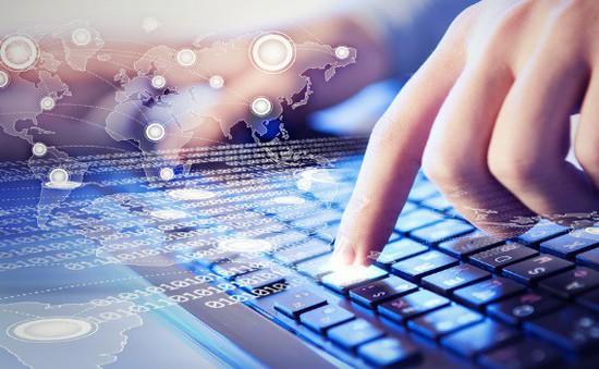 20 năm mở cửa đón Internet: Việt Nam và bước chuyển mang tính toàn diện