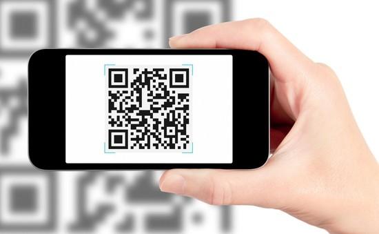 Xu hướng sử dụng mã QR trên thế giới