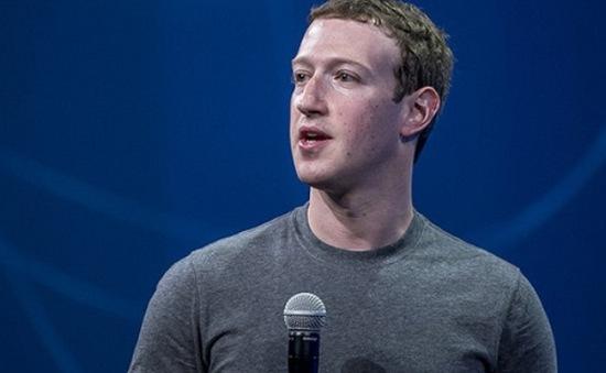 Nhiều người Mỹ hy vọng Mark Zuckerberg tranh cử Tổng thống