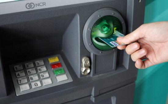 Liên tiếp xảy ra các vụ việc mất tiền trong tài khoản