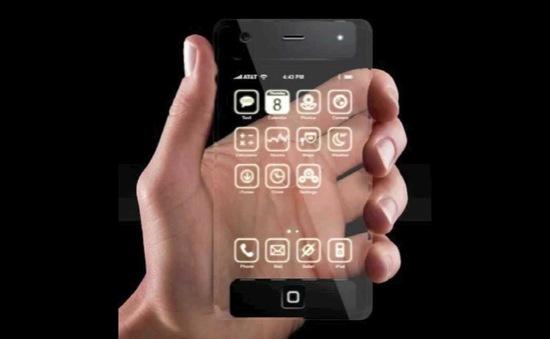 iPhone 9 đi đâu rồi?