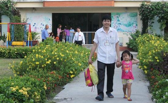 Nhức nhối việc thiếu nhà trẻ cho con em công nhân sau những vụ bạo hành