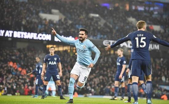 Kết quả bóng đá sáng 17/12: Man City nối dài kỉ lục, Real vô địch FIFA Club World Cup