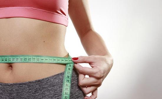 Những điều bạn cần làm trước khi bước vào chế độ ăn kiêng, giảm cân