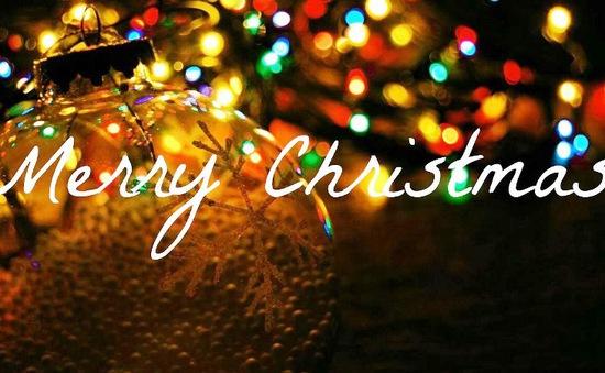 """""""Jingle Bell Rock"""" - Bài hát Giáng sinh hay nhất mọi thời đại"""