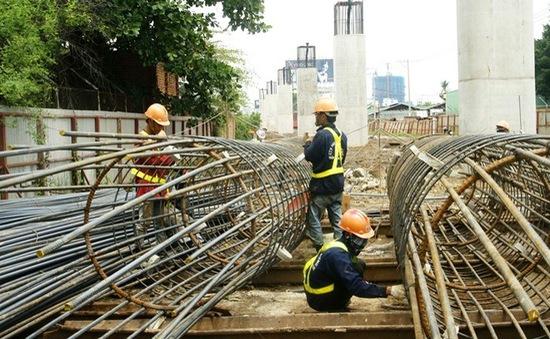 Đề xuất siết chặt tạm ứng vốn với dự án sử dụng ngân sách Nhà nước